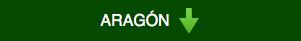 btn-aragon